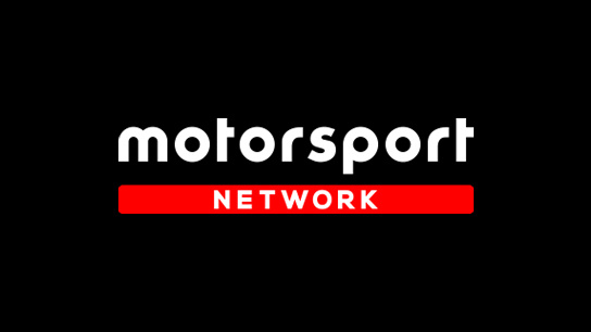 Canossa Events joins Motorsport Network