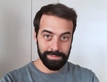 Daniele Spaggiari