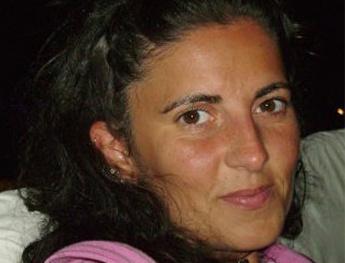 Susy Costetti