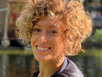 Francesca Messori